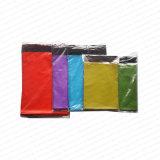 Bolso de correo de plástico coextruido directamente desde el fabricante