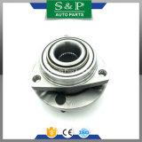 Cubo de roda para Pontiac G6 12413087 513215