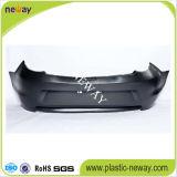 Accessori di plastica del respingente posteriore