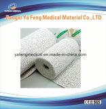 Bandage Pop Médical