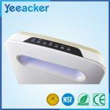 Профессиональный фильтр очистителя воздуха датчика температуры