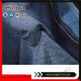 Tessuto di lavoro a maglia del denim di alta qualità 270GSM