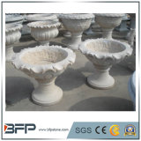 Granite Flower Pot Molds with Good Quality From China Manufaturer
