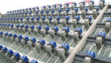 Prix évaporatif industriel de refroidisseur d'air de modèle neuf en gros d'atelier