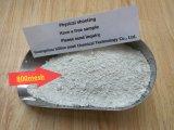 Glimmerpulver, weißes Glimmerpulver/Ineinander greifen des Muskovit-Puder-325-6000