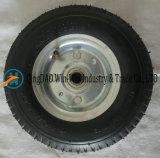 La rotella della gomma piuma dell'unità di elaborazione per lo strumento Carts la rotella (2.80/2.50-4)