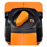 La mini perforatrice rotativa di Nz60 Nenz dentro il prezzo competitivo