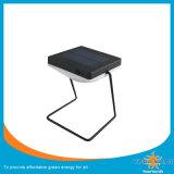 Soalr 힘 테이블 램프