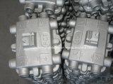 La pressofusione, zinco la pressofusione, in lega di zinco la pressofusione