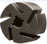 Rotor de pièces automobiles