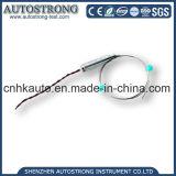 Testeur d'inflammabilité IEC60695 Glow Wire Tester