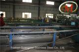 Tubo dell'acciaio inossidabile/tubo rotondi e quadrati