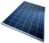 10W15W 20W30W 50W 85W 100W Monopreis-Sonnenkollektor-System