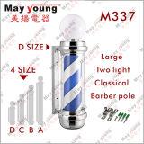 M337 dien Licht het Van uitstekende kwaliteit van Pool van de Kapper van de Salon van het Haar
