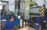 Riscaldatore dell'ostruzione del tubo dell'acciaio inossidabile