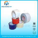Petit rouleau PE Films de protection en PVC pour partie en aluminium