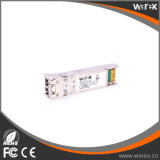 Compatibel Optisch 10GBase-SR 850nm 300m van Zendontvangers SFP+ Gemaakt in China