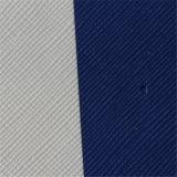 кожа PVC прибытия 0.7mm новая для сумок (8642)