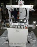 Cinta Adhesiva Industrial, Película de Cobre, Papel, Multilayer Laminating Machine