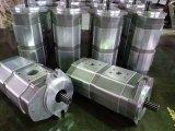 유압 기어 기름 펌프 2-Tage 펌프 Cbk1016/1006 고압 두 배 펌프