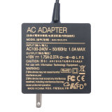 Asus Eeebook X205t X205ta E202SA ACアダプターの充電器19V 1.75Aのための33W