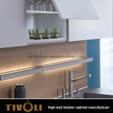 Конструкция ручки свободно с поднимает вверх шкаф стены для кухни Tivo-D013h Австралии