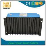 regulador solar del sistema eléctrico de 40A MPPT con la protección reversa