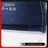 20s 77%Cotton 18.7%Polyester 3.5%Spandex 300GSMの販売の編むデニムファブリック