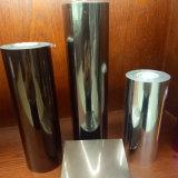 ペーパープラスチックおよびLignumのための転送の熱い押すホイル