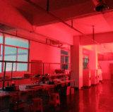 Multi-Color R/G/B/S/W/ww cambiable 5050 Multi-Funtions TIRA DE LEDS para iluminación interior/exterior