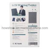 """눈 보호 고유 8.5 """" 농아 를 사용하는을%s Ewriter LCD 쓰기 정제"""