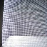 アルミニウム昆虫のWindowsスクリーンのアルミ合金のカスクリーンかはえスクリーン