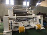 Máquina de corte fria da folha de carimbo (ZTM-K)