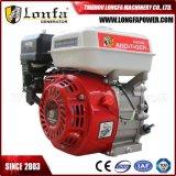 4 motore di benzina del colpo 6.5HP 196cc Gx200 con Soncap
