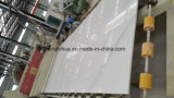 Popular China Calacatta White Marble for Tile / Slab / Bathroom
