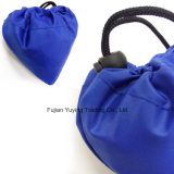Хозяйственные сумки Tote мягкого полиэфира 210d складные для повелительниц (YY210SB002)