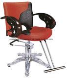 Mischungs-Farbe und preiswerter Salon-Möbel-Stuhl u. Herrenfriseur-Stuhl