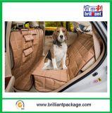Il Hammock impermeabile Pets il coperchio di sede dell'automobile per i camion Suvs delle automobili ed i veicoli