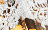 Indicatore luminoso Pendant d'attaccatura all'ingrosso decorativo Om7702 degli indicatori luminosi Pendant poco costosi