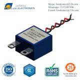 0.1 Transformateur de courant de grande précision de classe utilisé pour le taux de 1:300 de mètre de l'électricité