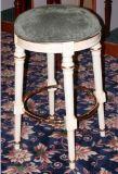 Hôtel Ensembles de meubles meubles/Restaurant/Bar chaise/hôtel Bar le mobilier et le bar de la table et tabouret de bar (GLB-013)