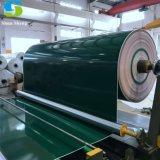 플라스틱 병을%s 산업 PVC 컨베이어 벨트