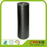 Caliente de la venta XPE material de espuma Turquía Tiro al blanco (CYG)