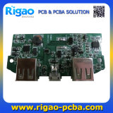 Servizi della disposizione del PWB dalle aziende di fabbricazione del circuito