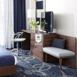 Moderne elegante Hotel-Entwurfs-Möbel für Marken-Hotel