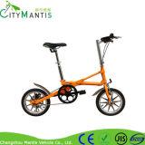 Складывая велосипед Yz-6-14 тормоза велосипеда v дороги Bike велосипеда