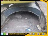 Usadas de excavadora Komatsu PC240-8 de Fabricado en Japón de excavadora Komatsu 240-8