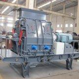 380-550tph zerquetschter Steinfelsen, der Geräten-umschaltbare Zerkleinerungsmaschine-Pflanzen zerquetscht