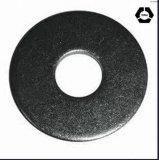 DIN440 het roestvrij staal maakt Wasmachines voor Houten Bouw rond