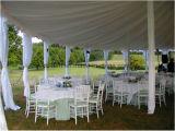 Barracas do famoso do arco da auto mostra para o partido do banquete de casamento/evento